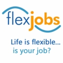 Visit FlexJobs Web Site