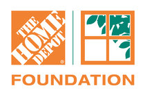 Visit The Home Depot Foundation Web Site